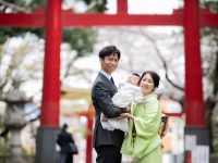 Baby family_5